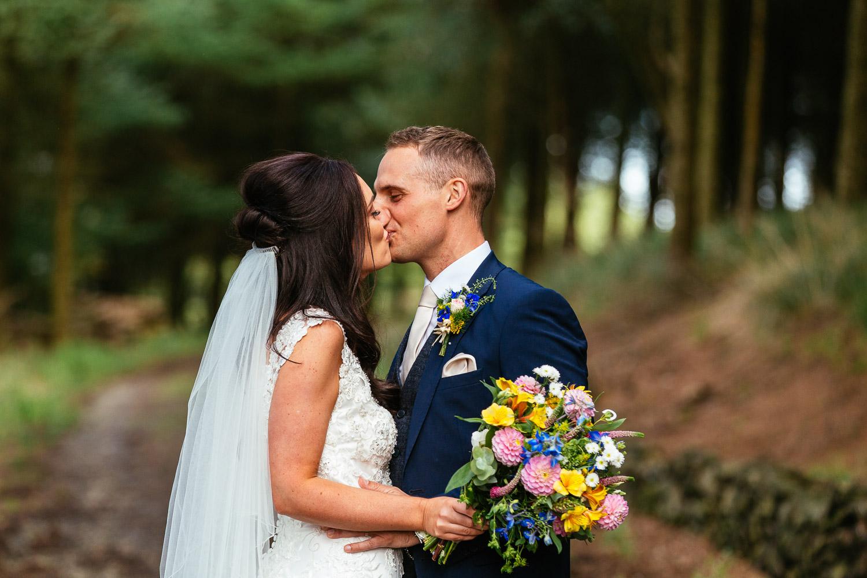 Jen-and-Jon-Wedding-Highlights-63.jpg