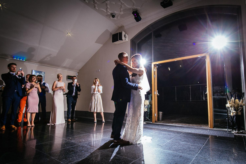 Jen-and-Jon-Wedding-Highlights-83.jpg