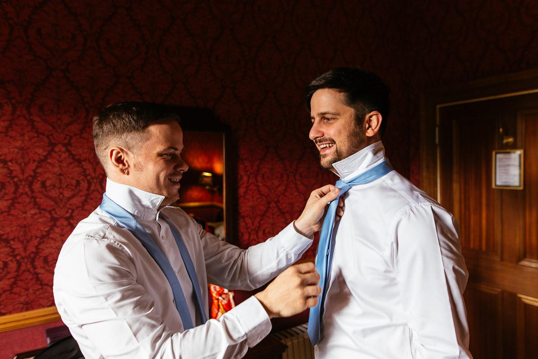 Jan-and-Matt-Wedding-Highlights-14.jpg