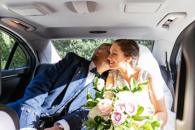 Jan-and-Matt-Wedding-Highlights-29.jpg