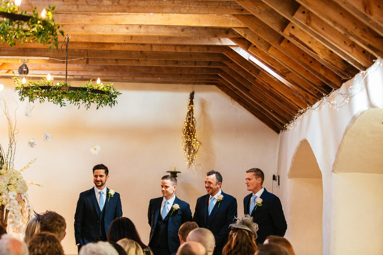 Jan-and-Matt-Wedding-Highlights-34.jpg
