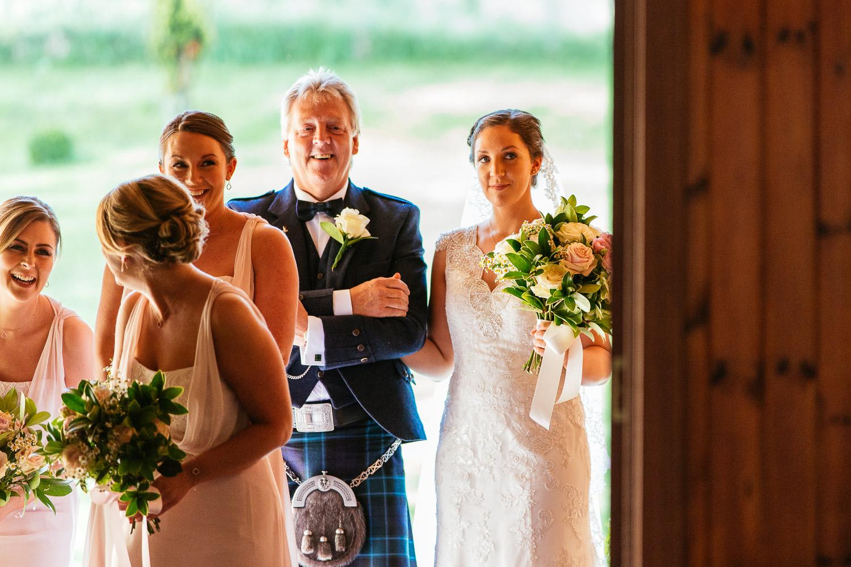 Jan-and-Matt-Wedding-Highlights-35.jpg