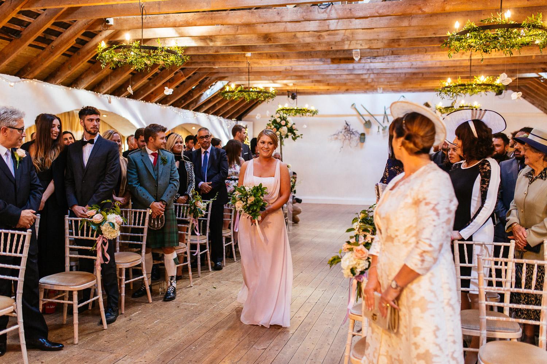 Jan-and-Matt-Wedding-Highlights-37.jpg