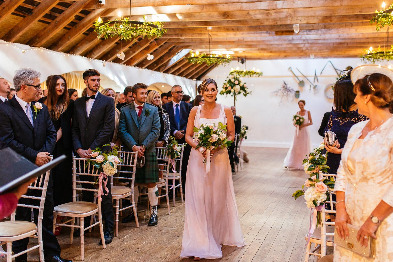 Jan-and-Matt-Wedding-Highlights-39.jpg