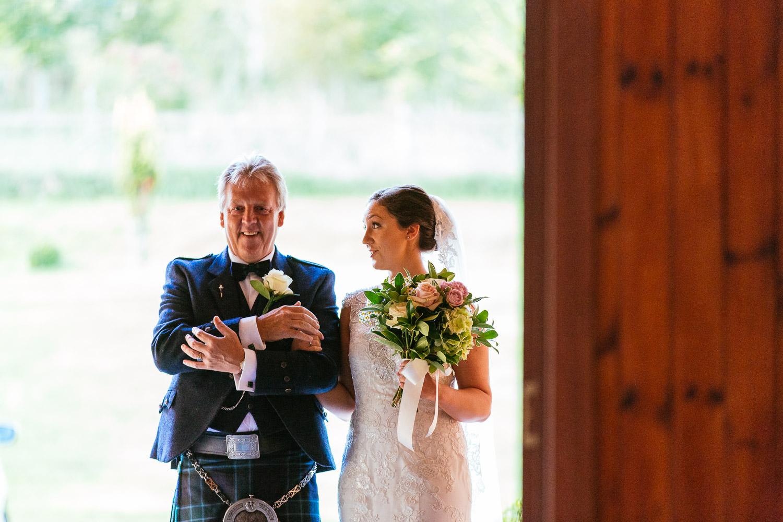 Jan-and-Matt-Wedding-Highlights-40.jpg
