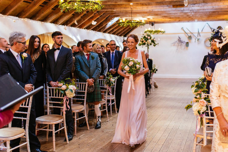 Jan-and-Matt-Wedding-Highlights-41.jpg
