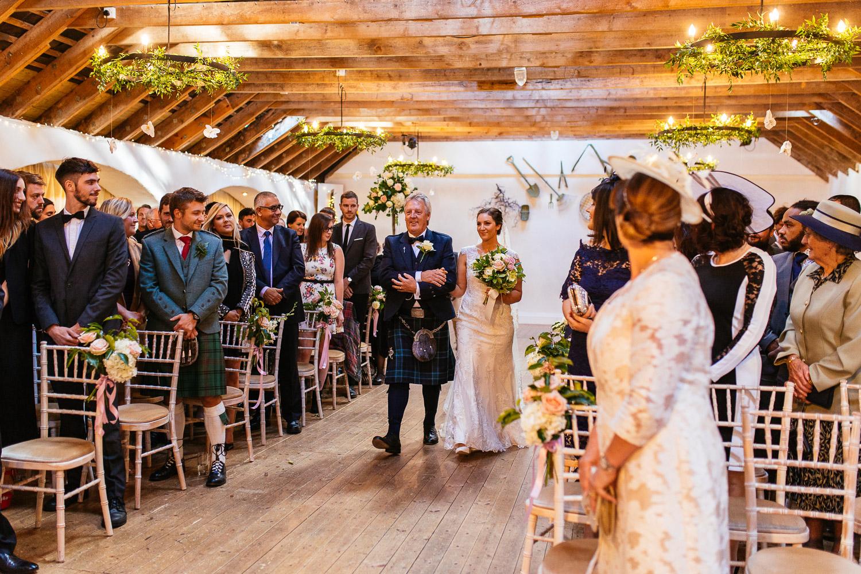 Jan-and-Matt-Wedding-Highlights-43.jpg
