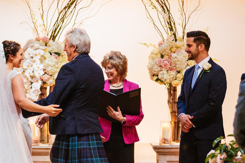 Jan-and-Matt-Wedding-Highlights-46.jpg