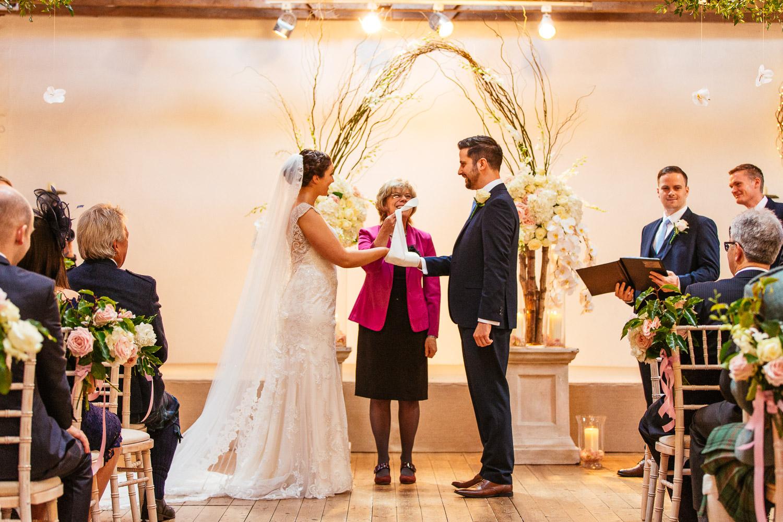 Jan-and-Matt-Wedding-Highlights-51.jpg