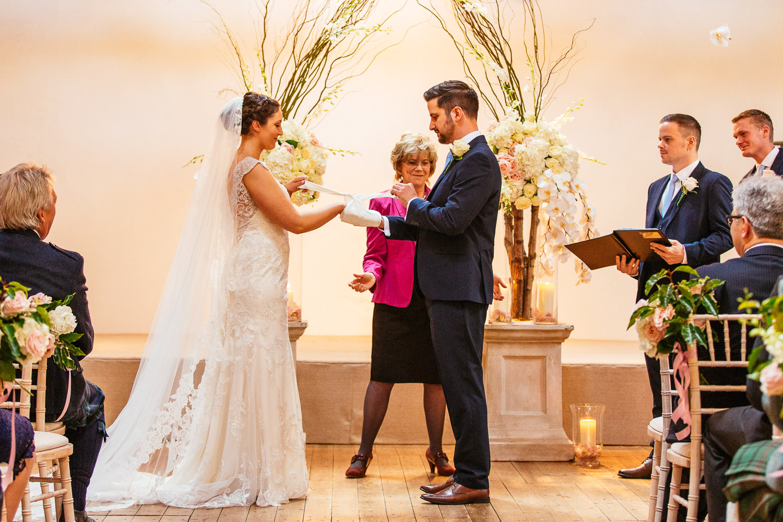 Jan-and-Matt-Wedding-Highlights-52.jpg