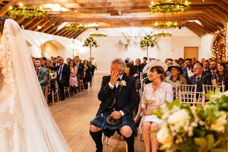 Jan-and-Matt-Wedding-Highlights-55.jpg