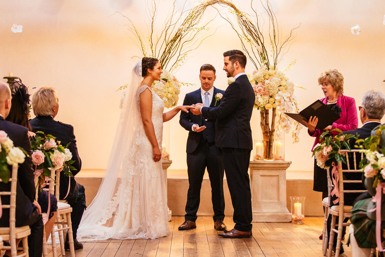 Jan-and-Matt-Wedding-Highlights-56.jpg