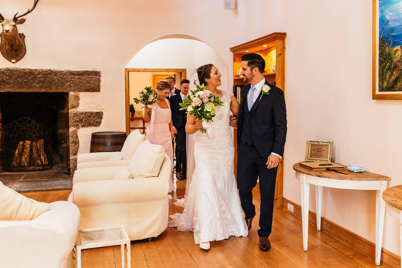 Jan-and-Matt-Wedding-Highlights-60.jpg