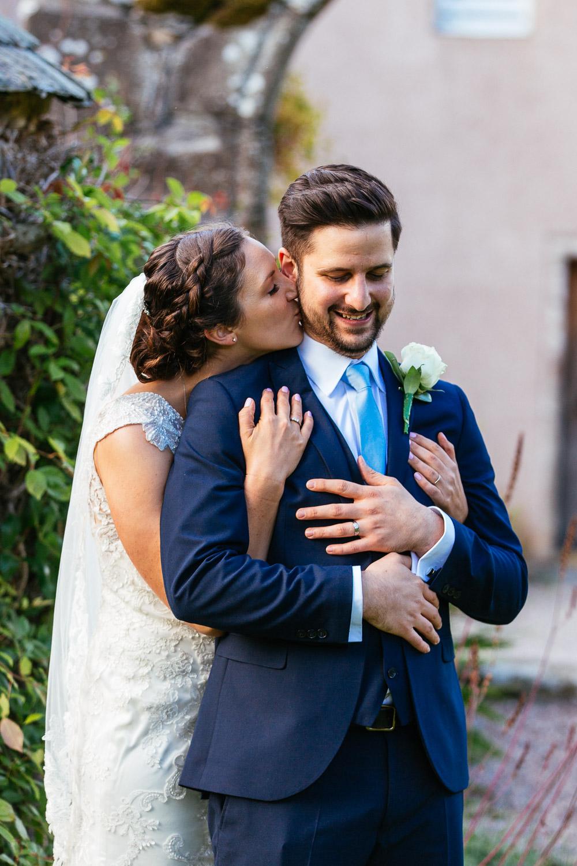 Jan-and-Matt-Wedding-Highlights-77.jpg