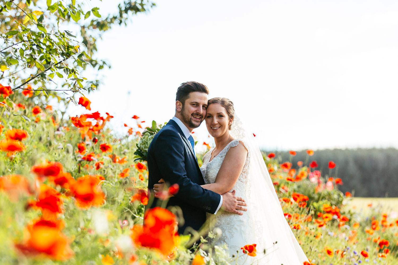 Jan-and-Matt-Wedding-Highlights-80.jpg