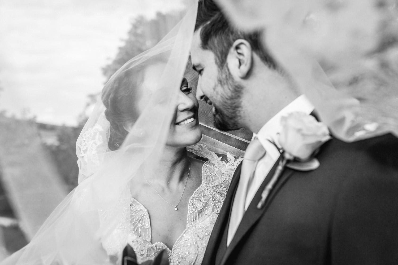 Jan-and-Matt-Wedding-Highlights-84.jpg