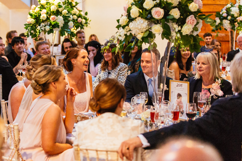 Jan-and-Matt-Wedding-Highlights-100.jpg