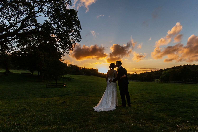 Jan-and-Matt-Wedding-Highlights-107.jpg
