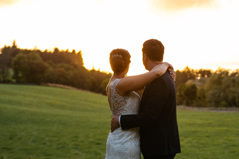 Jan-and-Matt-Wedding-Highlights-108.jpg