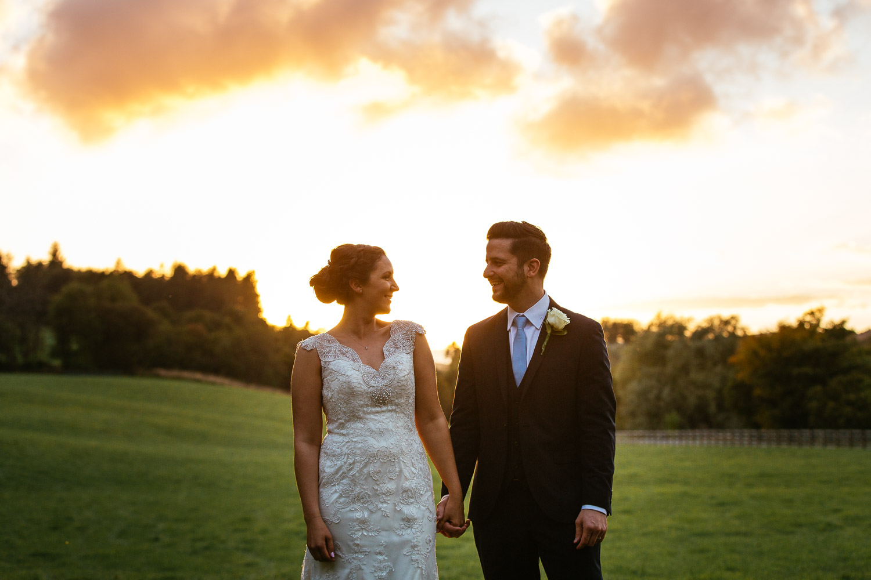 Jan-and-Matt-Wedding-Highlights-110.jpg