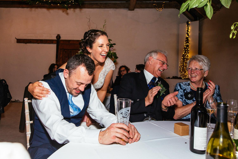 Jan-and-Matt-Wedding-Highlights-117.jpg