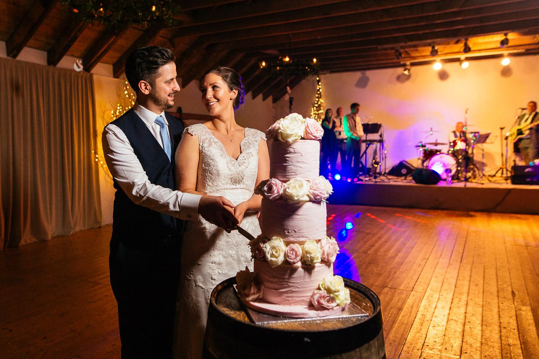 Jan-and-Matt-Wedding-Highlights-118.jpg