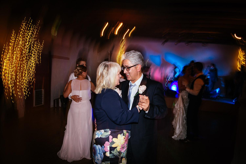 Jan-and-Matt-Wedding-Highlights-120.jpg