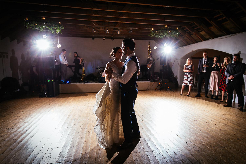 Jan-and-Matt-Wedding-Highlights-119.jpg