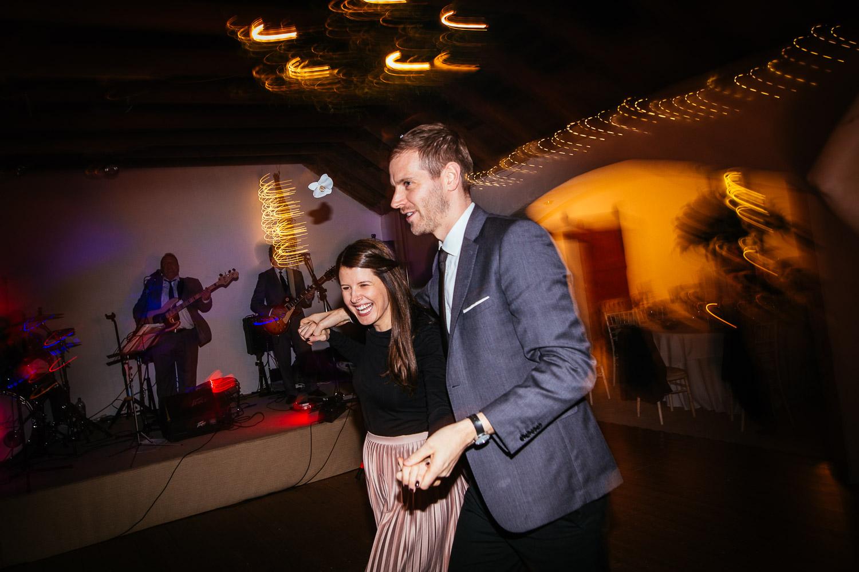 Jan-and-Matt-Wedding-Highlights-126.jpg