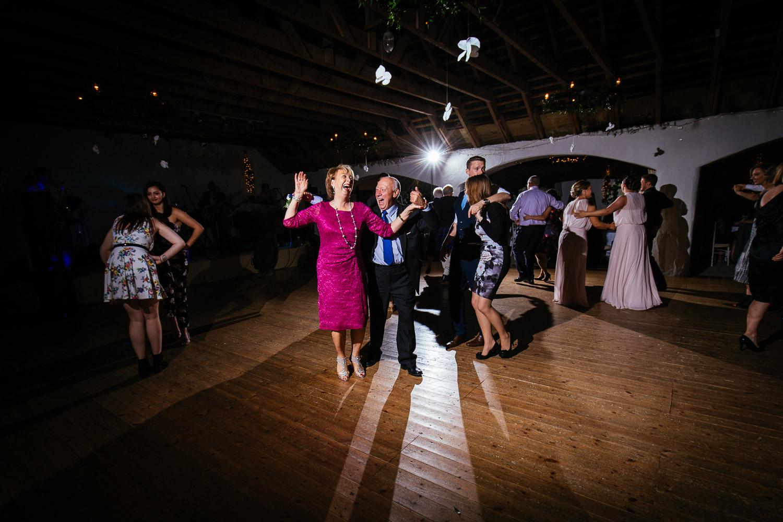 Jan-and-Matt-Wedding-Highlights-129.jpg