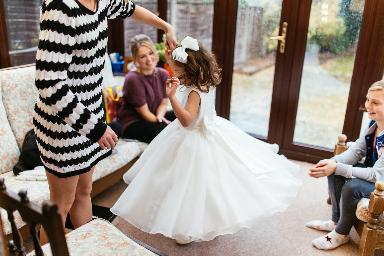 Matthew-and-Hannah-Wedding-Highlights-5.jpg
