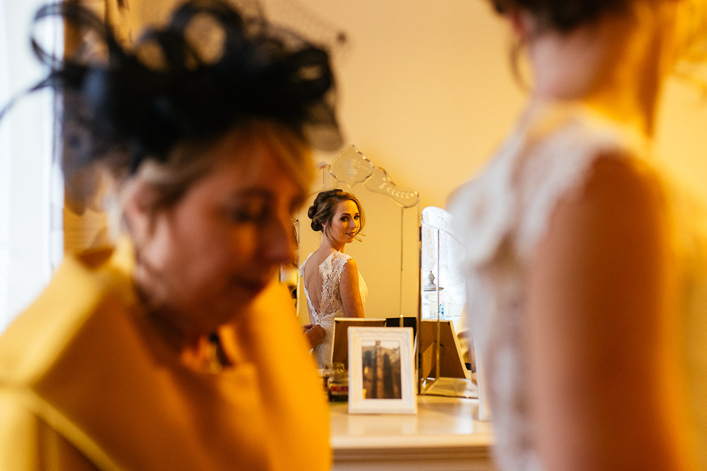 Matthew-and-Hannah-Wedding-Highlights-6.jpg