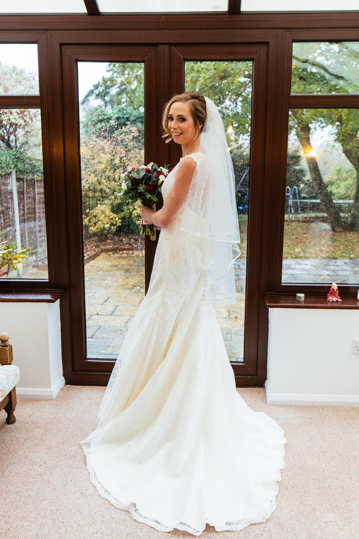 Matthew-and-Hannah-Wedding-Highlights-13.jpg