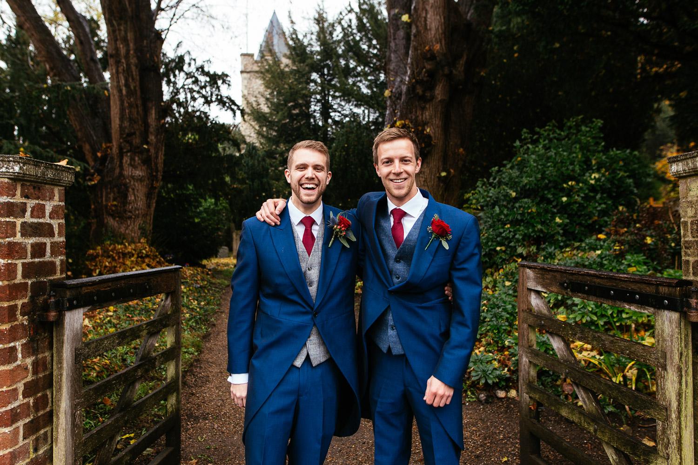 Matthew-and-Hannah-Wedding-Highlights-14.jpg