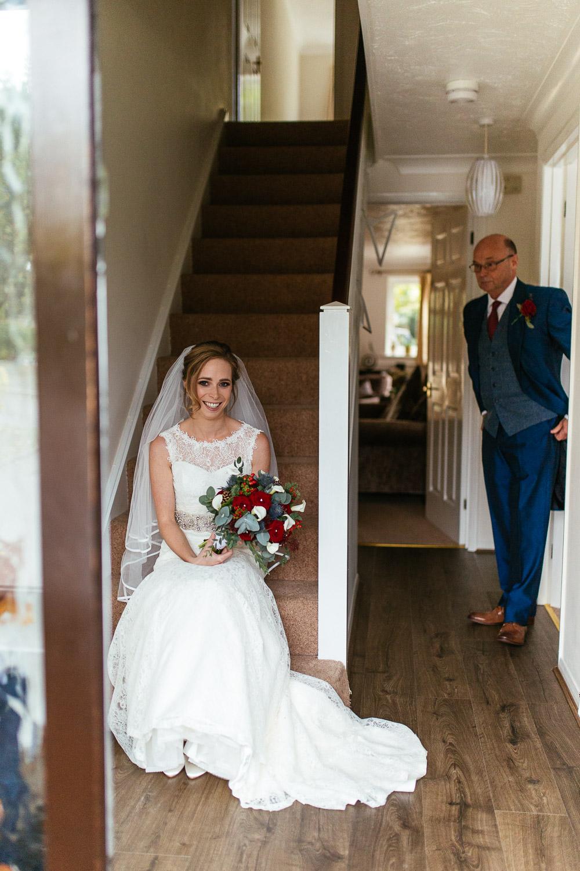 Matthew-and-Hannah-Wedding-Highlights-16.jpg