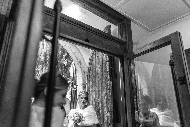 Matthew-and-Hannah-Wedding-Highlights-17.jpg
