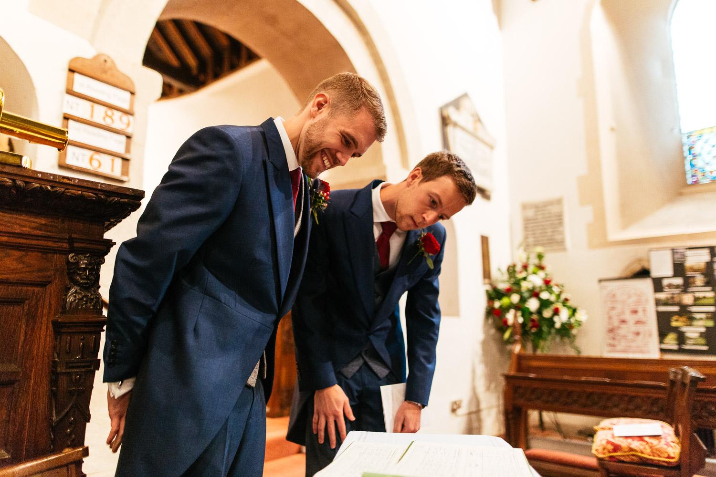 Matthew-and-Hannah-Wedding-Highlights-18.jpg