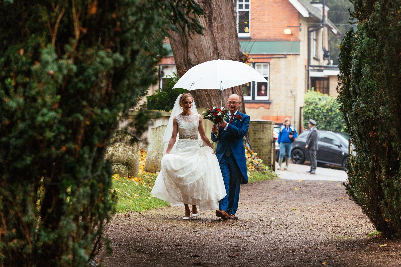 Matthew-and-Hannah-Wedding-Highlights-19.jpg