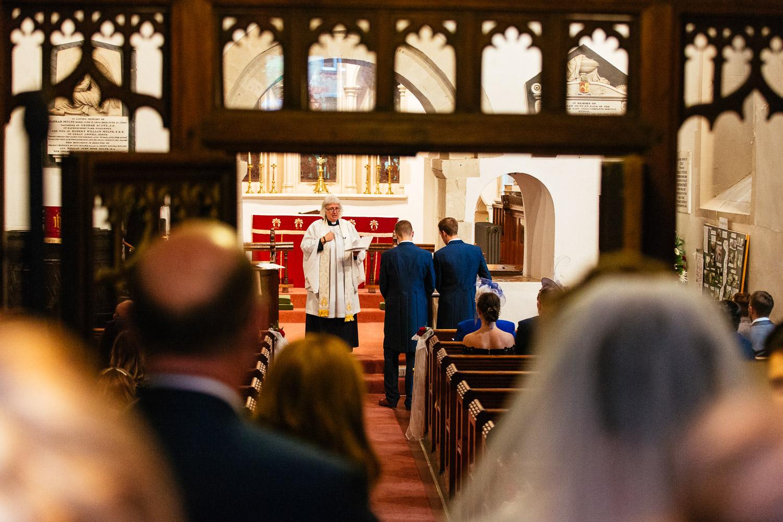 Matthew-and-Hannah-Wedding-Highlights-20.jpg