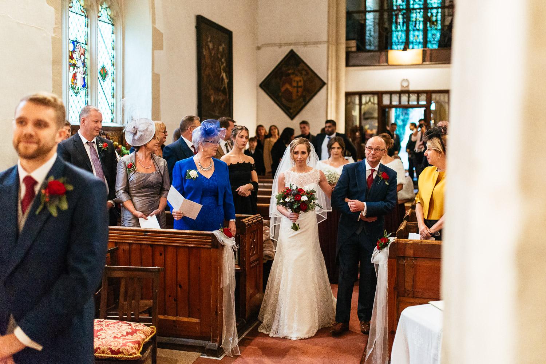 Matthew-and-Hannah-Wedding-Highlights-22.jpg