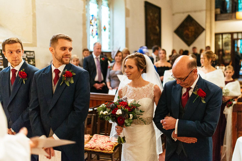 Matthew-and-Hannah-Wedding-Highlights-25.jpg