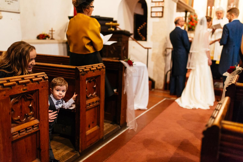 Matthew-and-Hannah-Wedding-Highlights-27.jpg
