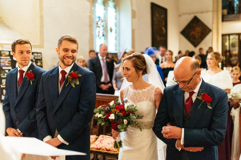 Matthew-and-Hannah-Wedding-Highlights-26.jpg