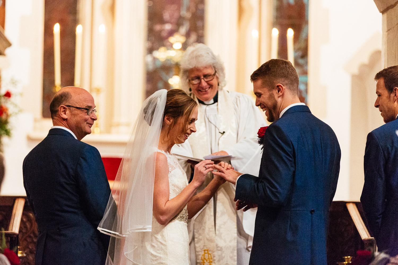 Matthew-and-Hannah-Wedding-Highlights-28.jpg