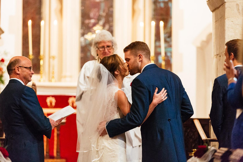 Matthew-and-Hannah-Wedding-Highlights-29.jpg