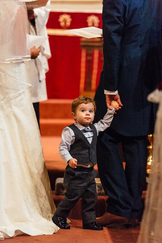 Matthew-and-Hannah-Wedding-Highlights-30.jpg