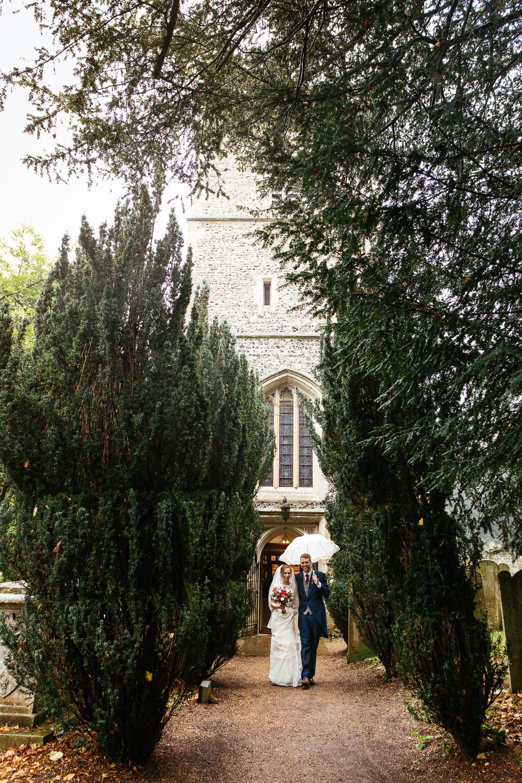Matthew-and-Hannah-Wedding-Highlights-34.jpg