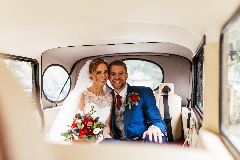 Matthew-and-Hannah-Wedding-Highlights-37.jpg
