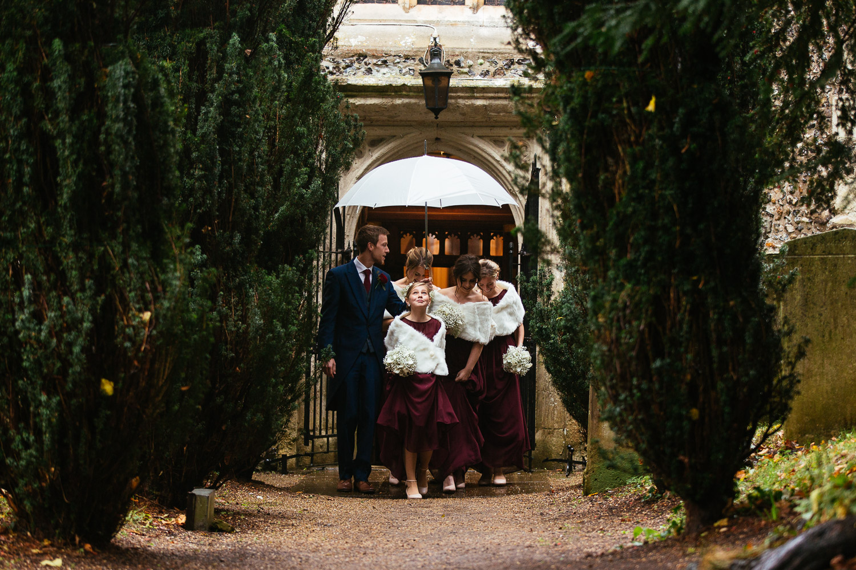 Matthew-and-Hannah-Wedding-Highlights-36.jpg