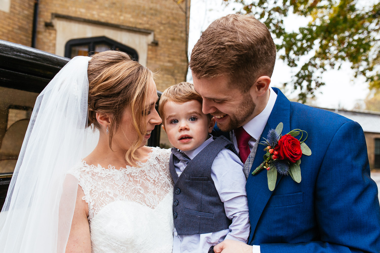 Matthew-and-Hannah-Wedding-Highlights-43.jpg